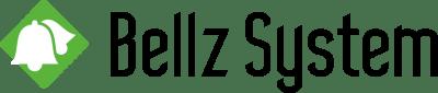 ベルズシステム株式会社|チャットボット・自然言語処理開発ベンダー|AI・人工知能製品サービス・ソリューション・プロダクト・ツールの比較一覧・導入活用事例・資料請求が無料でできるAIポータルメディアAIsmiley