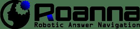 質問回答人工知能チャットボット「Roanna」|AI・人工知能製品・サービス・ソリューション・プロダクト・ツールの比較一覧・導入活用事例・資料請求が無料でできるメディア
