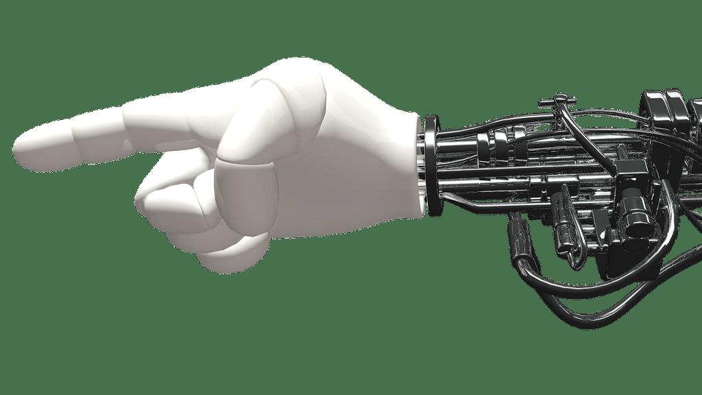 RPAを導入したい!価格・機能・選定基準などを解説|AI・人工知能製品・サービス・ソリューション・プロダクト・ツールの比較一覧・導入活用事例・資料請求が無料でできるメディア