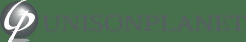 株式会社ユニソンプラネット|Web接客ツール・レコメンド・広告・クリエイティブ・マーケティングオートメーション開発ベンダー|AI・人工知能製品サービス・ソリューション・プロダクト・ツールの比較一覧・導入活用事例・資料請求が無料でできるAIポータルメディアAIsmiley