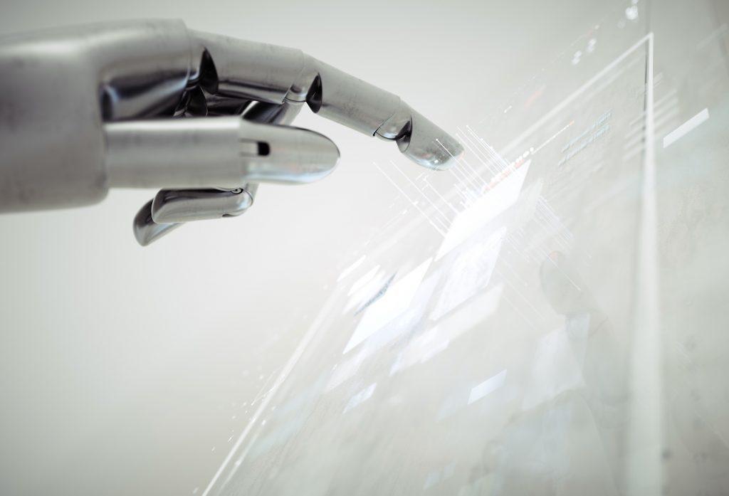 自社の課題に合うソフトウェアを見極めよう!注目のRPA ソフトウェア5選|AI・人工知能製品・サービスの比較一覧・導入活用事例・資料請求が無料でできるメディア