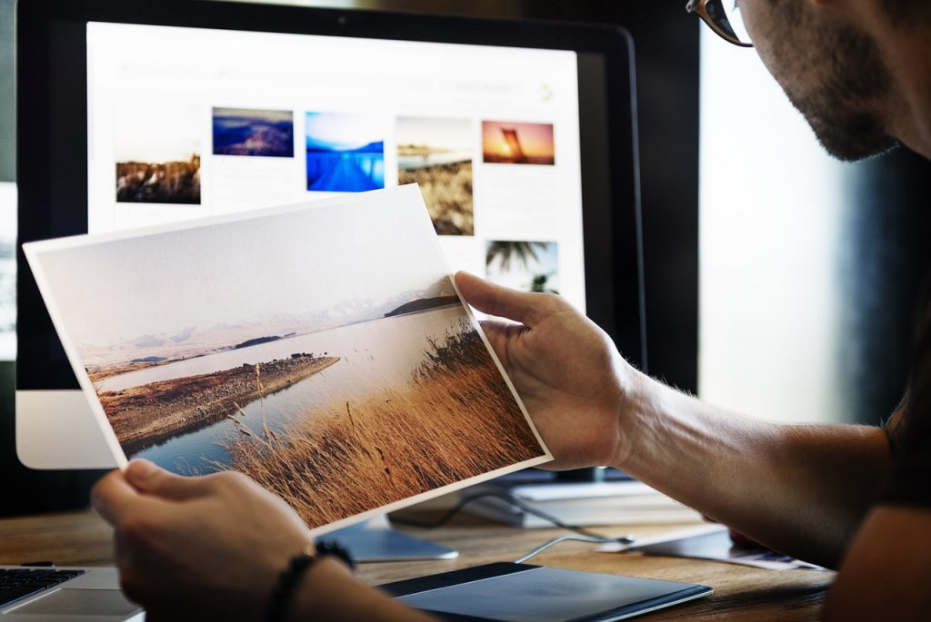 広告コピーや画像作成にもAIが強みを発揮|AI・人工知能製品・サービス・ソリューション・プロダクト・ツールの比較一覧・導入活用事例・資料請求が無料でできるメディア