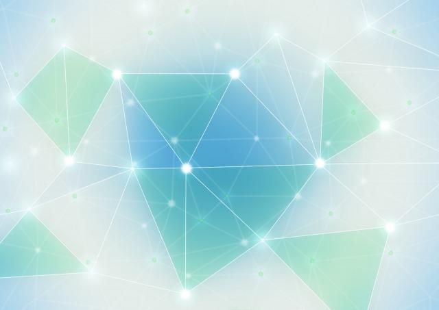 需要予測はどのようにして行うのか-AI・人工知能製品・サービスの比較一覧・導入活用事例・資料請求が無料でできるメディア