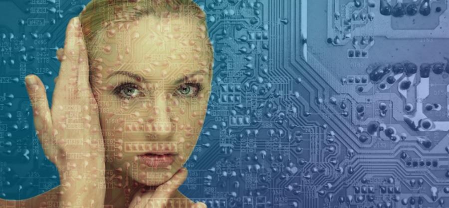 AIが感情も読む時代に、感情認識アプリケーションの活用事例|AI・人工知能製品・サービス・ソリューション・プロダクト・ツールの比較一覧・導入活用事例・資料請求が無料でできるメディア
