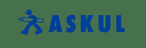・アスクル株式会社|人工知能を搭載した製品・サービスの比較一覧・導入活用事例・資料請求が無料でできるAIポータルメディア