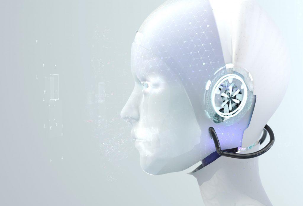 音声認識アプリに感情認識を加え、聴覚障害者や外国人とのコミュニケーションをスムーズに|AI・人工知能製品・サービスの比較一覧・導入活用事例・資料請求が無料でできるメディア