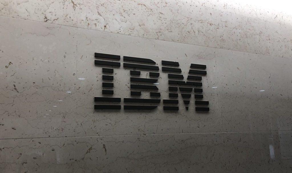 日本IBM、ワトソン活用支援サービスを拡充|人工知能を搭載した製品・サービスの比較一覧・導入活用事例・資料請求が無料でできるAIポータルメディア