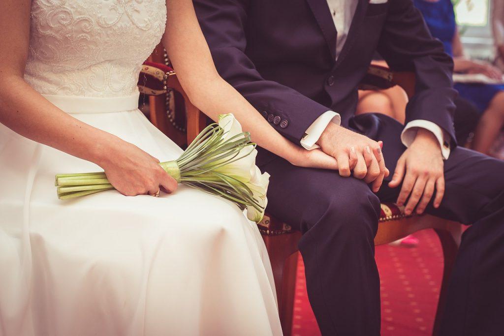 婚活大手のAIマッチングは「人柄」「相性」を重視|AI・人工知能製品・サービス・ソリューション・プロダクト・ツールの比較一覧・導入活用事例・資料請求が無料でできるメディア