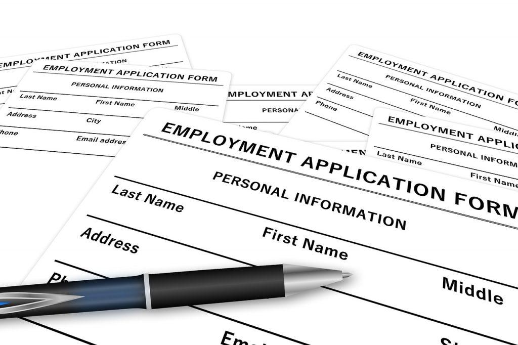 ■申込書の入力作業時間を22.2%削減する企業も|人工知能を搭載した製品・サービスの比較一覧・導入活用事例・資料請求が無料でできるAIポータルメディア