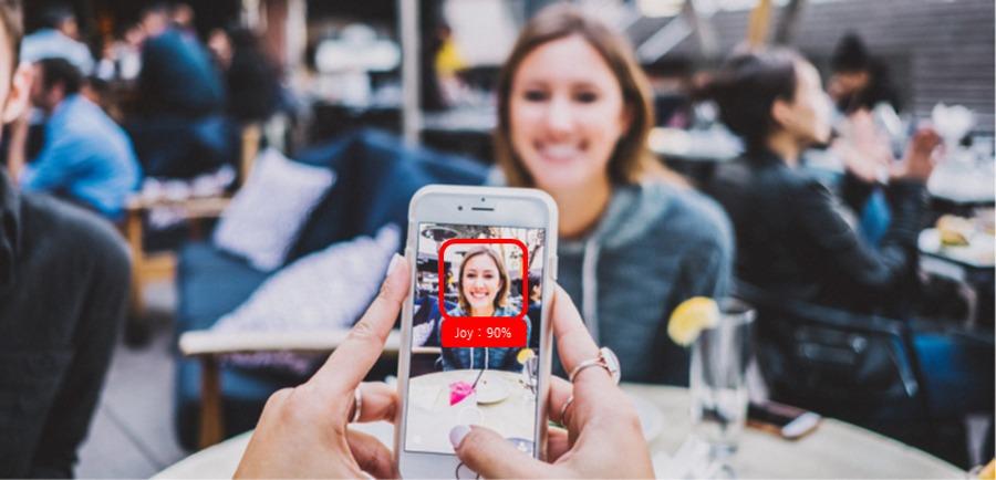 カメラや音声で分析、AIによる「感情認識技術」の研究進む|人工知能を搭載した製品・サービスの比較一覧・導入活用事例・資料請求が無料でできるAIポータルメディア