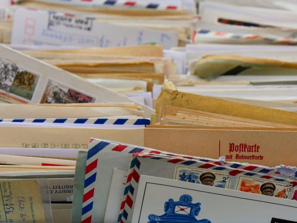 郵便仕分け機で培った文字認識技術を転用|人工知能を搭載した製品・サービスの比較一覧・導入活用事例・資料請求が無料でできるAIポータルメディア