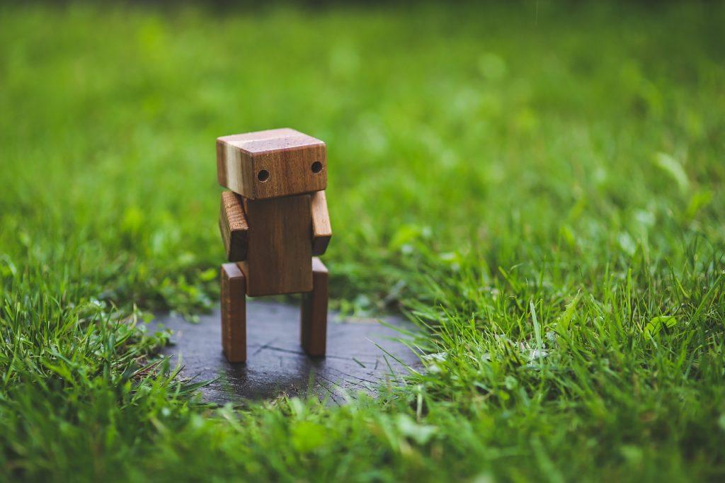 作成者の手を離れて自動化しつづける「野良RPA」の逆効果|人工知能を搭載した製品・サービスの比較一覧・導入活用事例・資料請求が無料でできるAIポータルメディア