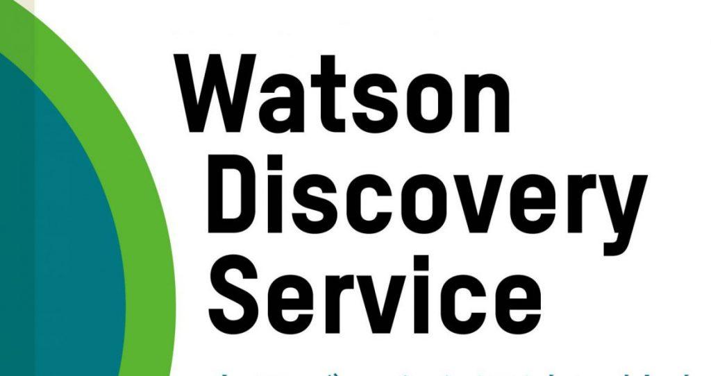 ■Watson Assistantとの違い|人工知能を搭載した製品・サービスの比較一覧・導入活用事例・資料請求が無料でできるAIポータルメディア