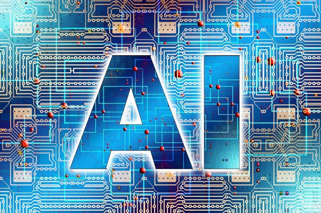 画像の分類や需要予測などを可能にする機械学習、深層学習とは|人工知能を搭載した製品・サービスの比較一覧・導入活用事例・資料請求が無料でできるAIポータルメディア