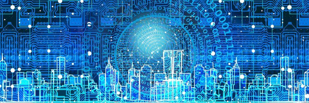 さまざまな業界で導入されるAIモデル作成|人工知能を搭載した製品・サービスの比較一覧・導入活用事例・資料請求が無料でできるAIポータルメディア