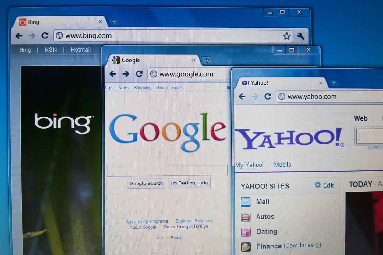 ■検索エンジンにおけるセマンティック検索の活用事例|人工知能を搭載した製品・サービスの比較一覧・導入活用事例・資料請求が無料でできるAIポータルメディア