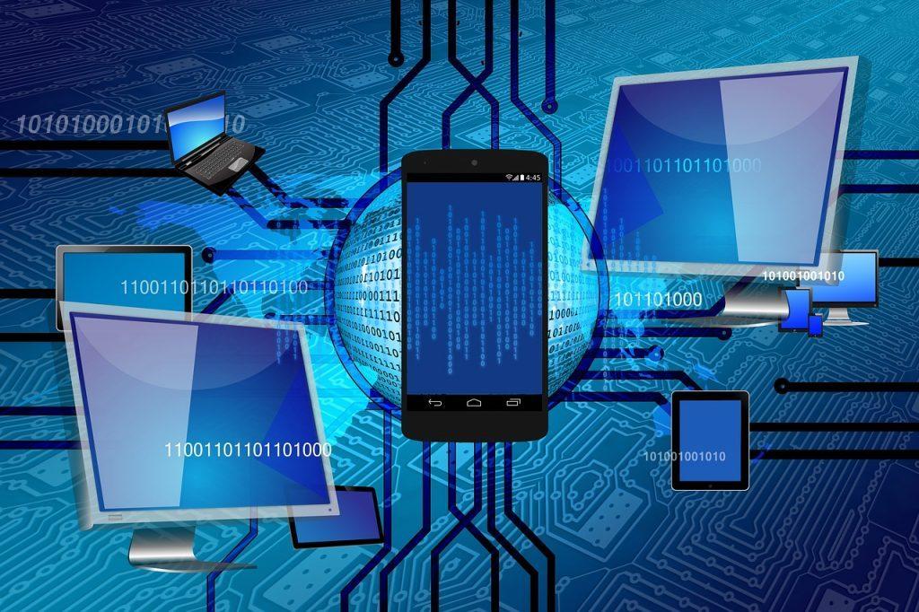 フリーソフトも!AIを活用した画像解析の特徴とメリット|人工知能を搭載した製品・サービスの比較一覧・導入活用事例・資料請求が無料でできるAIポータルメディア