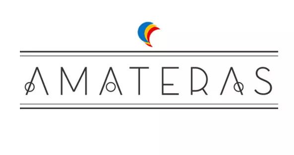 RPAツールの比較6:AMATERAS