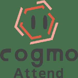 チャットボット Cogmo Attend 株式会社アイアクト