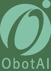 フリープラン・無料トライアルが可能なチャットボット「ObotAI」