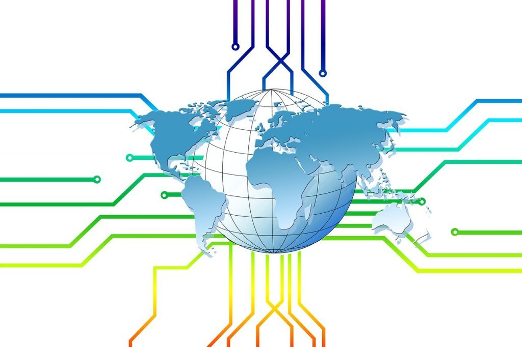 AIが身近な存在に!Watsonの無料版「IBM Cloudライト・アカウント」を試してみよう|人工知能を搭載した製品・サービスの比較一覧・導入活用事例・資料請求が無料でできるAIポータルメディア
