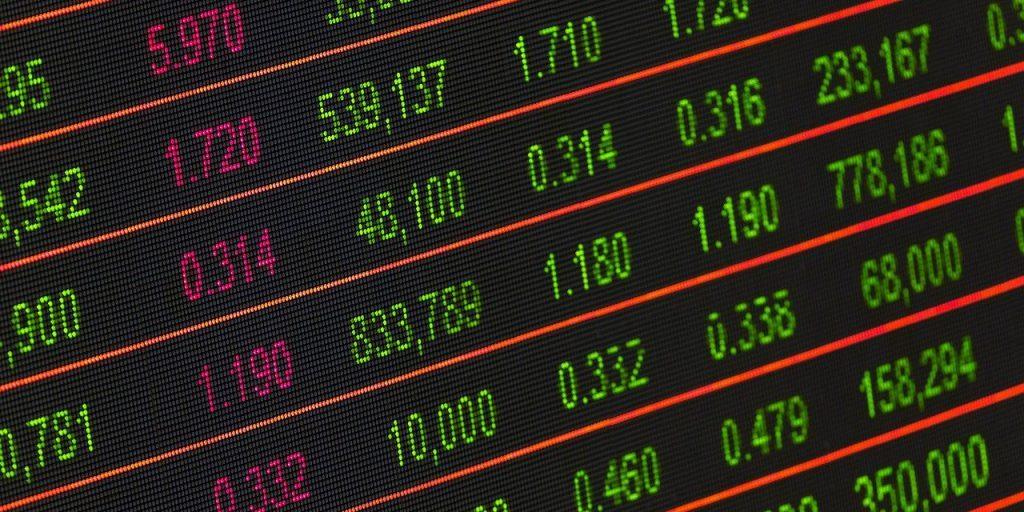 AI投資が主流に? AIによる株価予測の仕組みとメリット・デメリット|人工知能を搭載した製品・サービスの比較一覧・導入活用事例・資料請求が無料でできるAIポータルメディア