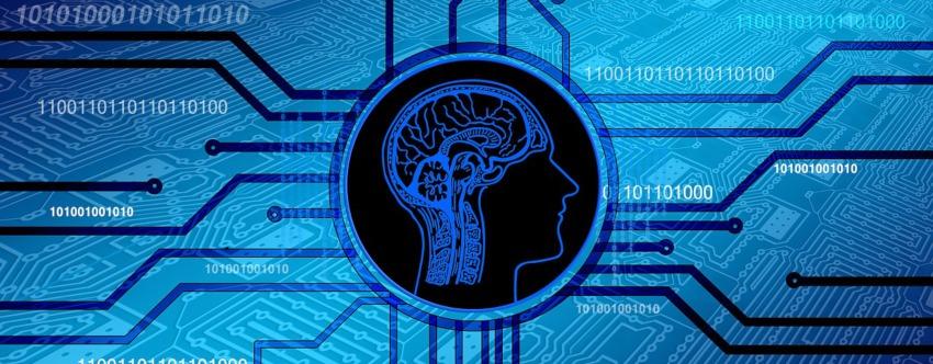 ■音声認識とAIを組み合わせるとさらに可能性が広がる|人工知能を搭載した製品・サービスの比較一覧・導入活用事例・資料請求が無料でできるAIポータルメディア