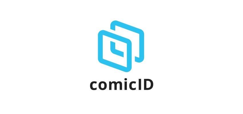 ■株式会社ディ・アル・エム インサイド(comicID)|人工知能を搭載した製品・サービスの比較一覧・導入活用事例・資料請求が無料でできるAIポータルメディア