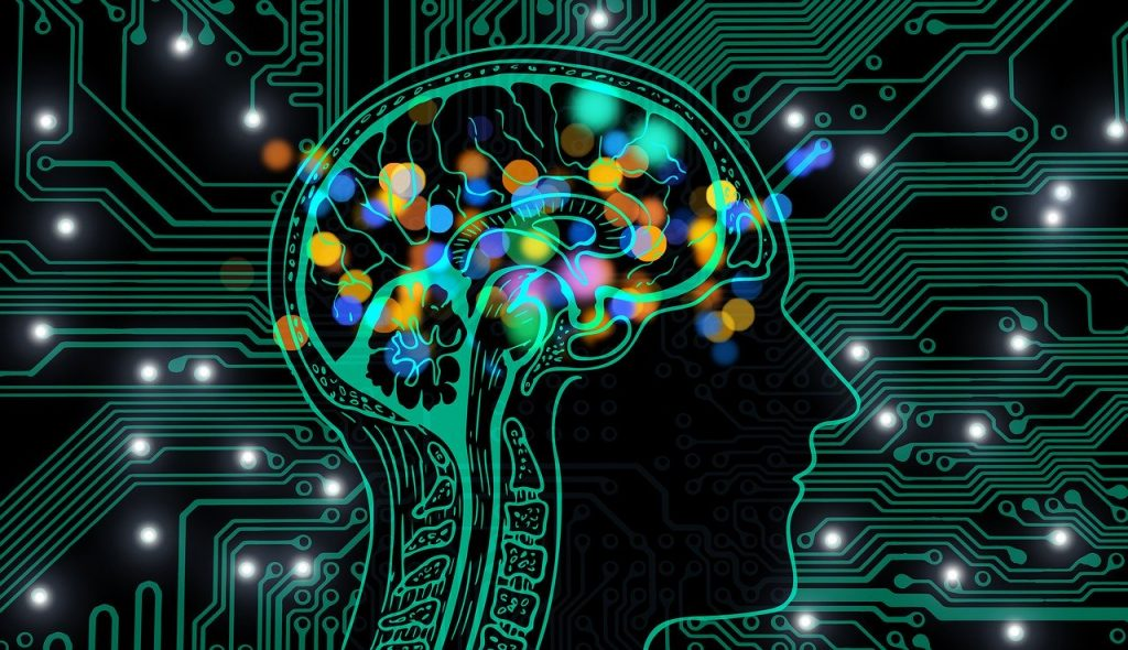 ■AIを活用した教育サービス|人工知能を搭載した製品・サービスの比較一覧・導入活用事例・資料請求が無料でできるAIポータルメディア