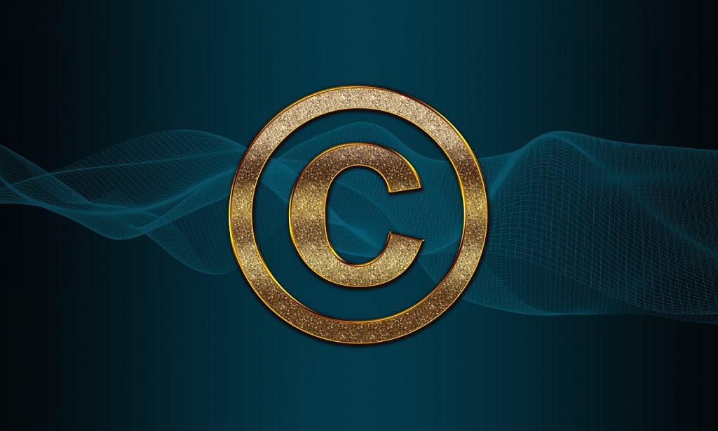 ■特許庁で紹介されている知財インテリジェンスサービス|人工知能を搭載した製品・サービスの比較一覧・導入活用事例・資料請求が無料でできるAIポータルメディア