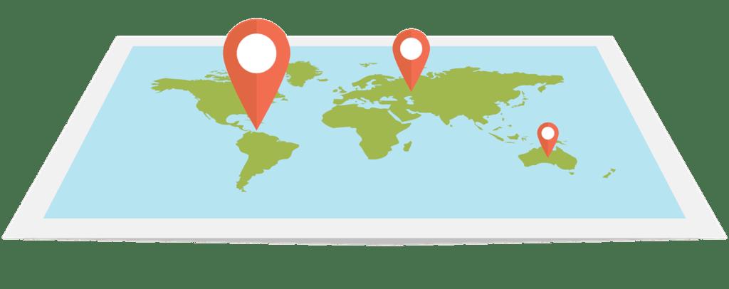 ■AIが地震予測? 着実に実績を積み重ねる「MEGA地震予測」|人工知能を搭載した製品・サービスの比較一覧・導入活用事例・資料請求が無料でできるAIポータルメディア