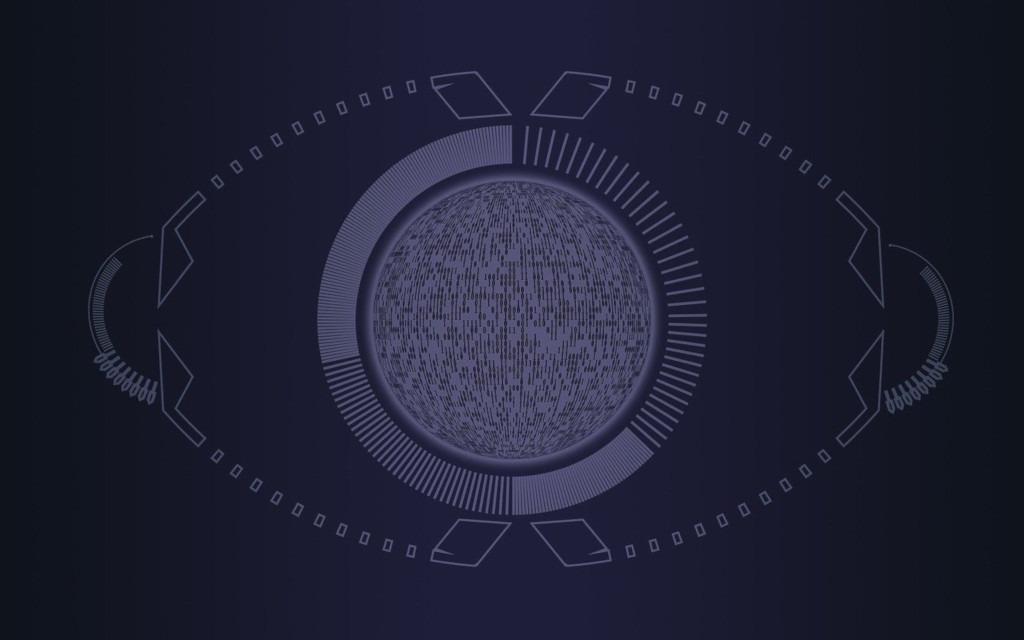 ■AIによる未来予測は可能なのか?|人工知能を搭載した製品・サービスの比較一覧・導入活用事例・資料請求が無料でできるAIポータルメディア
