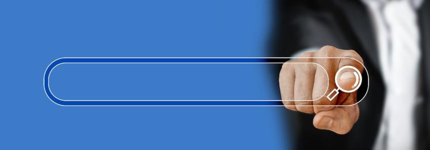 ■パナソニック、富士通、三菱電機は特許調査の「AI検索機能」を共同開発|人工知能を搭載した製品・サービスの比較一覧・導入活用事例・資料請求が無料でできるAIポータルメディア
