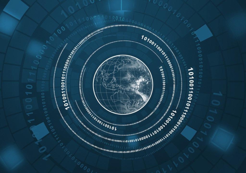 ■JESEAが地震予測にAIを導入した理由|人工知能を搭載した製品・サービスの比較一覧・導入活用事例・資料請求が無料でできるAIポータルメディア