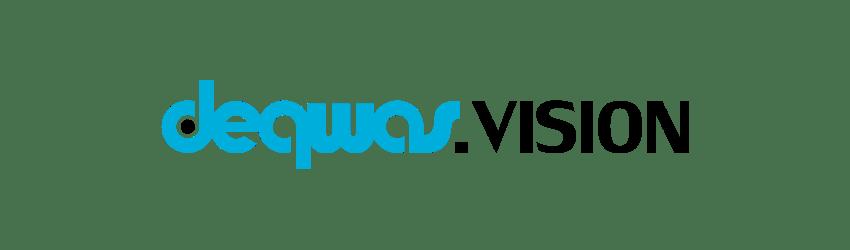 ■サイジニア株式会社(デクワス.VISION)|人工知能を搭載した製品・サービスの比較一覧・導入活用事例・資料請求が無料でできるAIポータルメディア