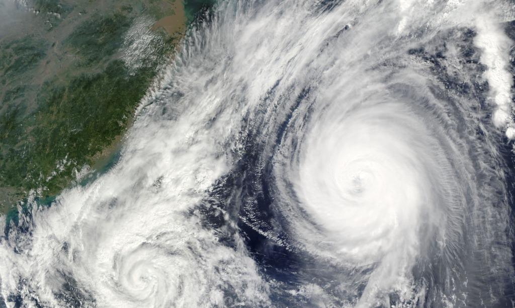 ■NTT:台風による通信ケーブルの被災をAIが予測|人工知能を搭載した製品・サービスの比較一覧・導入活用事例・資料請求が無料でできるAIポータルメディア