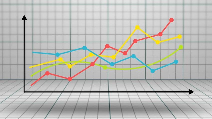 ■AIが株価を予測する仕組みとは?|人工知能を搭載した製品・サービスの比較一覧・導入活用事例・資料請求が無料でできるAIポータルメディア