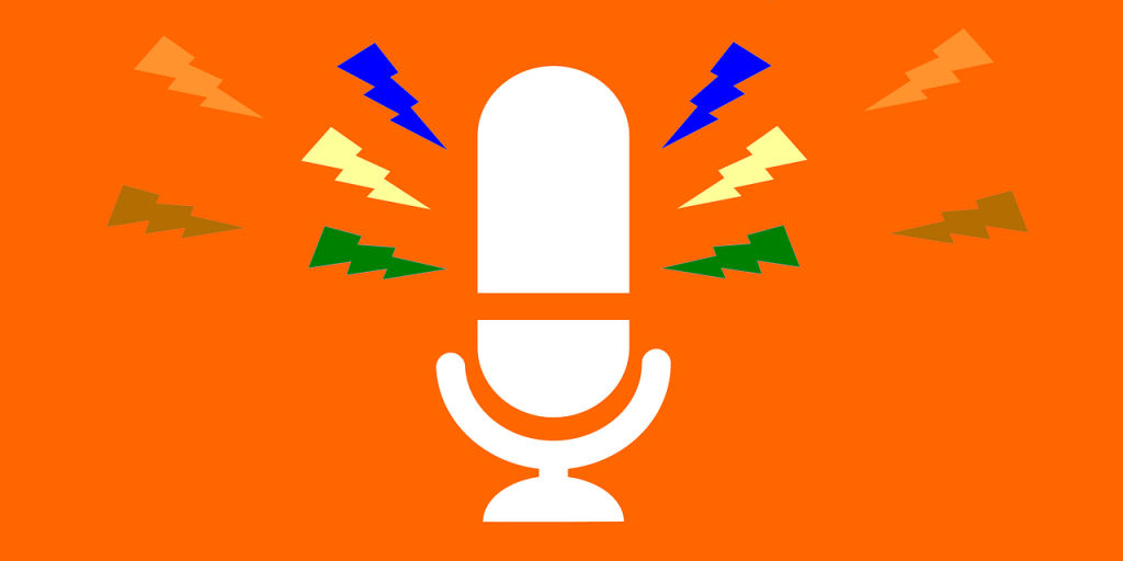 声で操作!AIを活用した音声認識の仕組みとは?|人工知能を搭載した製品・サービスの比較一覧・導入活用事例・資料請求が無料でできるAIポータルメディア