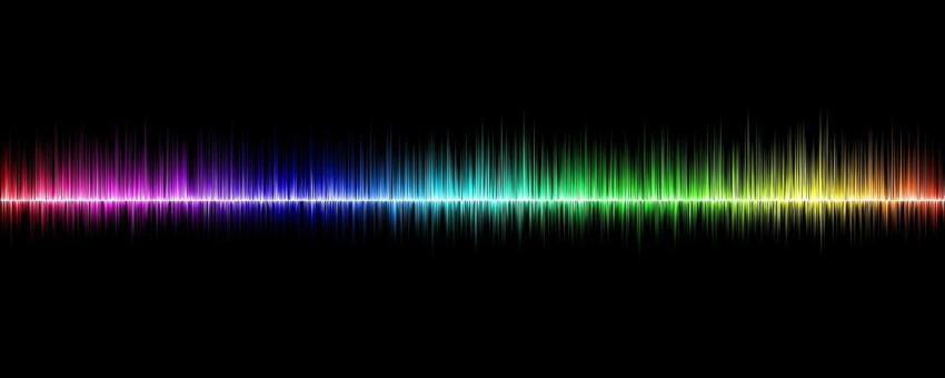 ■音声認識とは?|人工知能を搭載した製品・サービスの比較一覧・導入活用事例・資料請求が無料でできるAIポータルメディア