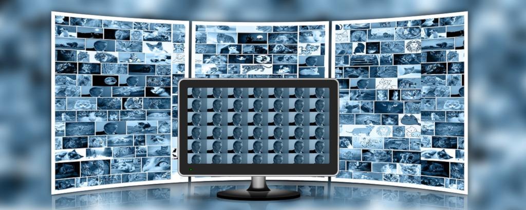 ■そもそも画像認識はどのようなサービス?|人工知能を搭載した製品・サービスの比較一覧・導入活用事例・資料請求が無料でできるAIポータルメディア