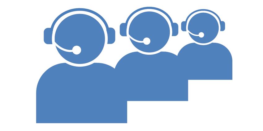 ■日本語の意味を正しく解釈できることから、コールセンターでも重用|人工知能を搭載した製品・サービスの比較一覧・導入活用事例・資料請求が無料でできるAIポータルメディア