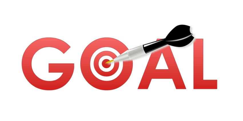 ■PoCのゴール(目標)設定が成功を左右する|人工知能を搭載した製品・サービスの比較一覧・導入活用事例・資料請求が無料でできるAIポータルメディア