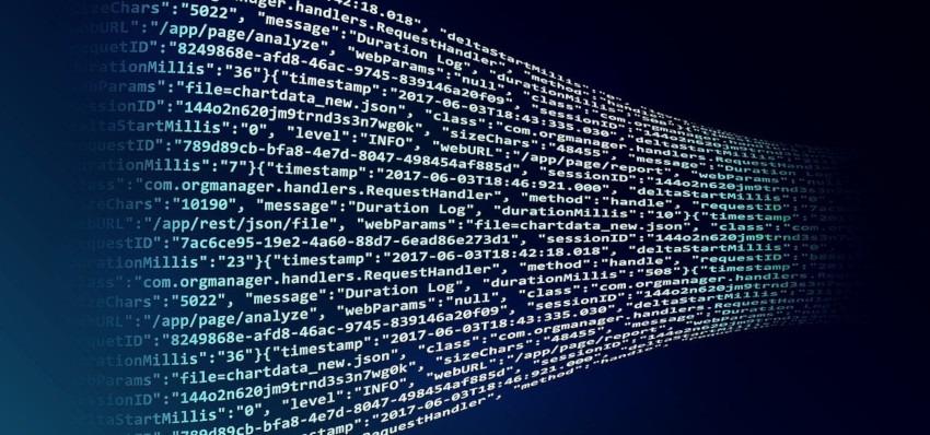 ■Watson Explorerは業界固有の単語にも対応可能|人工知能を搭載した製品・サービスの比較一覧・導入活用事例・資料請求が無料でできるAIポータルメディア