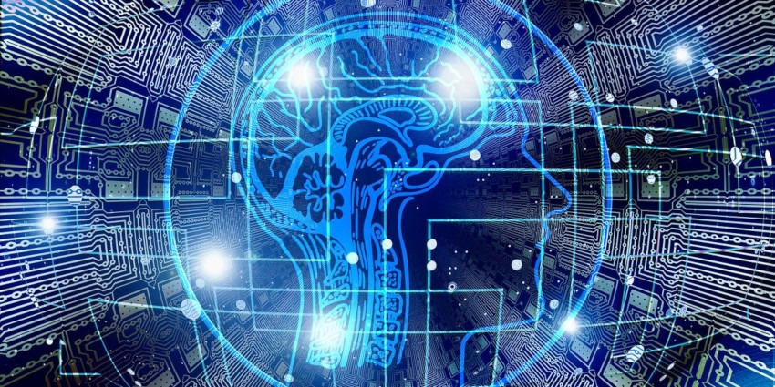 ■AI(人工知能)の導入によって得られるメリット|人工知能を搭載した製品・サービスの比較一覧・導入活用事例・資料請求が無料でできるAIポータルメディア