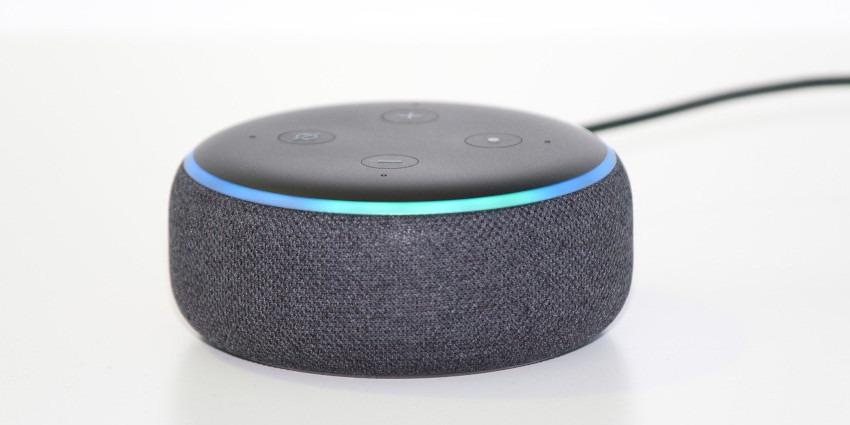 ■Amazon:音声認識の分野でトップに君臨|人工知能を搭載した製品・サービスの比較一覧・導入活用事例・資料請求が無料でできるAIポータルメディア