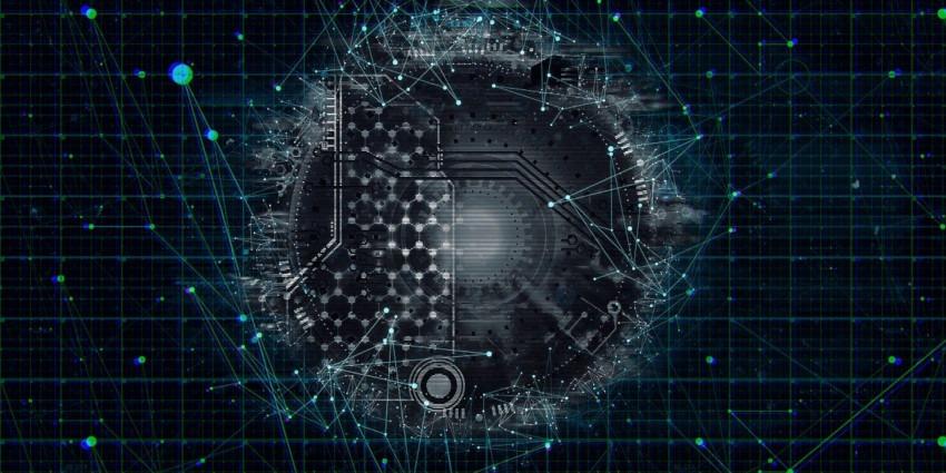 ■優秀な故障予知システムを開発するには「データ計測」が必要不可欠|人工知能を搭載した製品・サービスの比較一覧・導入活用事例・資料請求が無料でできるAIポータルメディア
