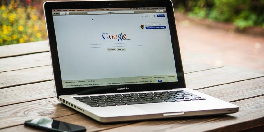 ■Google:世界一多くのAI研究者が在籍|人工知能を搭載した製品・サービスの比較一覧・導入活用事例・資料請求が無料でできるAIポータルメディア