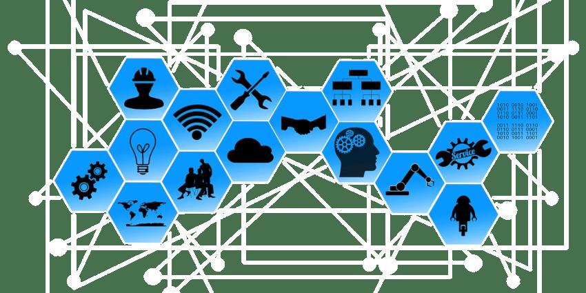 ■後付けのセンサを導入することで古い生産設備でも異常検知が可能に|人工知能を搭載した製品・サービスの比較一覧・導入活用事例・資料請求が無料でできるAIポータルメディア