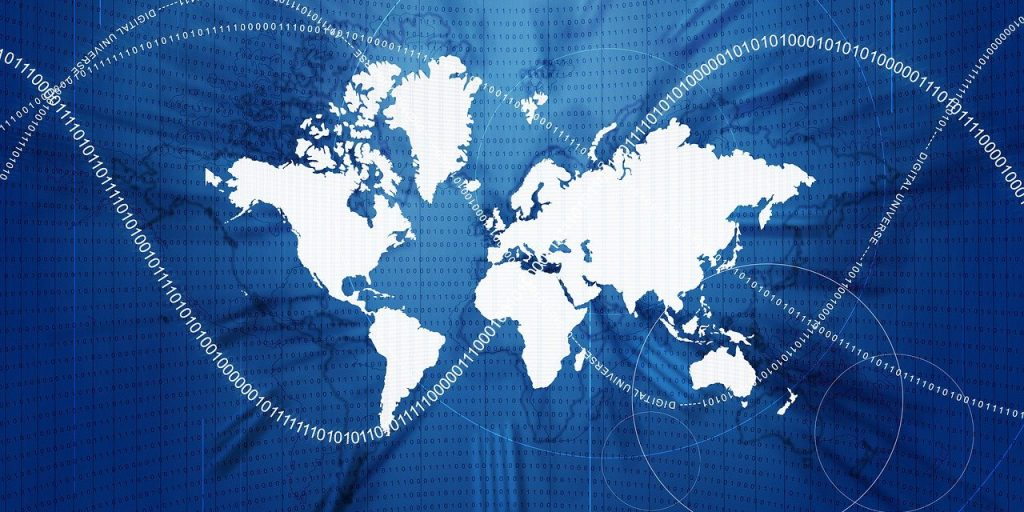 AIに関わる海外企業の動向と活用事例を徹底調査|人工知能を搭載した製品・サービスの比較一覧・導入活用事例・資料請求が無料でできるAIポータルメディア