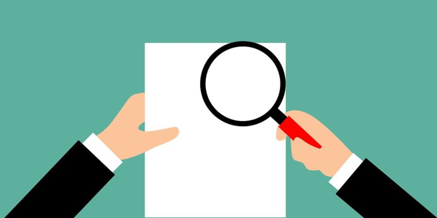 ■PoCで検証する項目とは|人工知能を搭載した製品・サービスの比較一覧・導入活用事例・資料請求が無料でできるAIポータルメディア